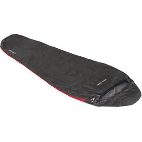 High Peak Redwood 14 Sleeping Bag Dark Grey